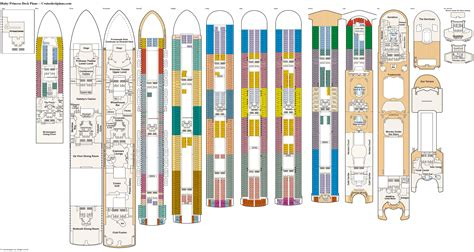 conquest deck plan carnival cruise perky tumblr punchaos carnival elation deck plan pdf 28 images carnival