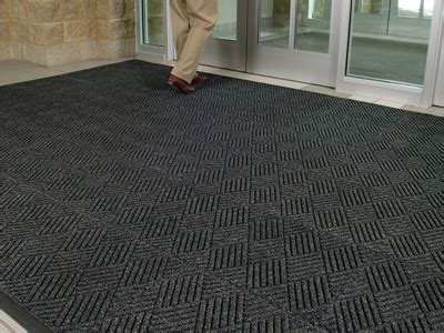 Commercial Carpet Runners by Industry Amp Facility Type Entrance Mats Floor Mats