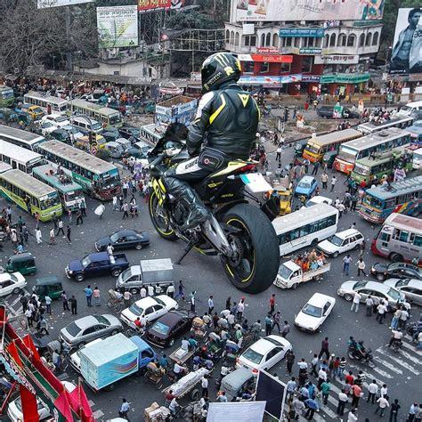 ikinci el motosiklet konusunda artik nelere dikkat