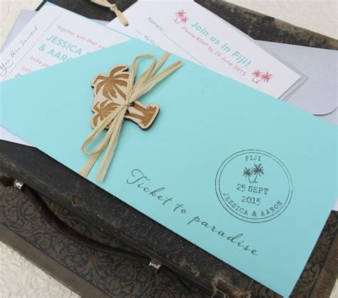 plane ticket wedding invitation template boarding pass wedding invitations gangcraft net