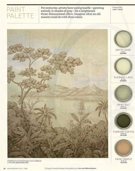 1000 images about paint colors on benjamin paint colors and jade paint