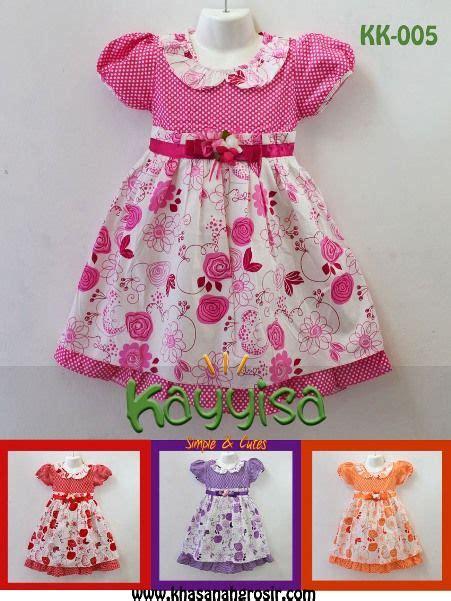 Baju Setelan Jalan Lucu Fashion Anak Bayi Cewek Perempuan Murah Got pin by khasanah grosir on www khasanahgrosir grosir baju anak per