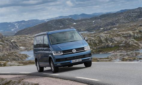 new volkswagen for sale order nationwide cars