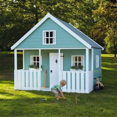 casette per bambini casette costruire una casetta per bambini