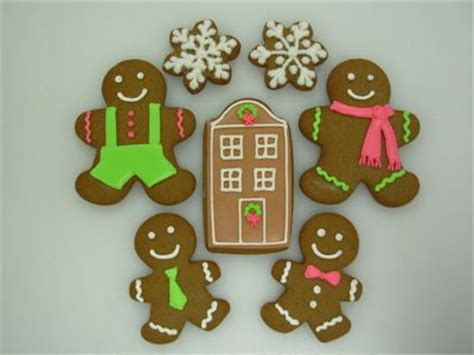 gingerbread cookie decorating ideas gingerbread cookies decorating ideas