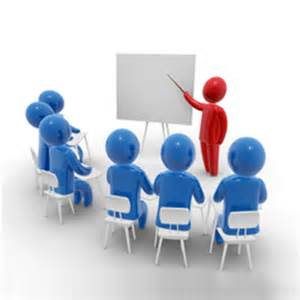 3 tips to make employee training and development program a