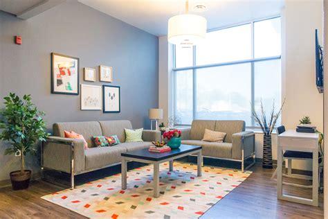 2 bedroom apartments in la crosse wi 2 bedroom apartments for rent in la crosse wi best home