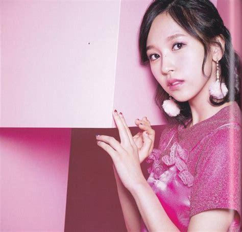 twice japan album twice jyp ent images scans twice japan debut album hd