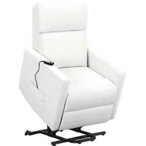 prolounger tuff stuff power lift chair recliner split