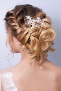 hairstyles lutz fl wedding hairstyles in ta by monaco salon