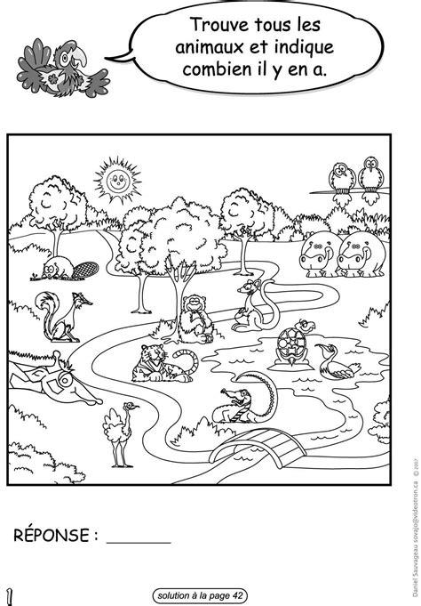 Archives des Jeux pour enfant - Arts et Voyages