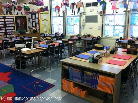 classroom layout 4th grade 143 best seating arrangements images on pinterest