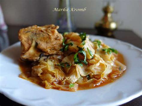 recette cuisine traditionnelle recettes de cuisine traditionnelle bonoise