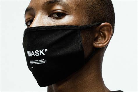 masks  fashions latest object  desire