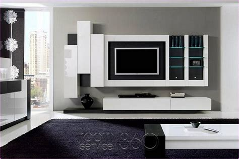 Wall Decorating Ideas For Your Home Wall Furniture Ideas » Home Design 2017