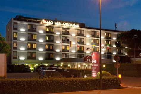 Hotel Italia Verona Italy Europe shg hotel verona italy reviews photos price