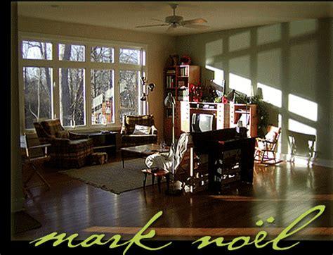 remodeling cleveland cleveland remodeling home