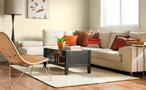 tips for living room color schemes ideas midcityeast living room cool paint colors for living rooms behr paint