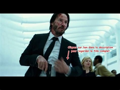 jumanji film complet vf youtube john wick 2 streaming vf film complet 2017 autos post