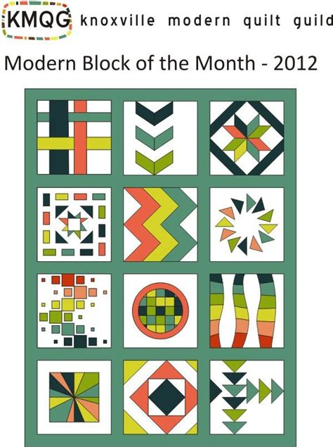 quilt pattern fabric requirements kmqg block of the month 2012 links to all the blocks and