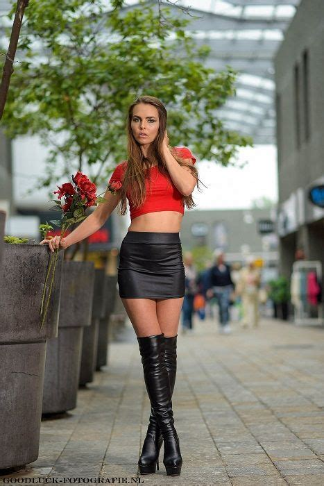women in tight leather skirts and boots 1210 best images about just because on pinterest sexy