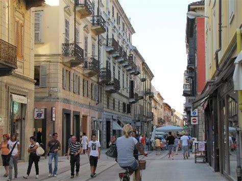 d italia alessandria alessandria fotos besondere alessandria province of