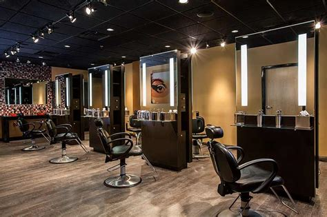 waxing salons green bay wi exquisite threading
