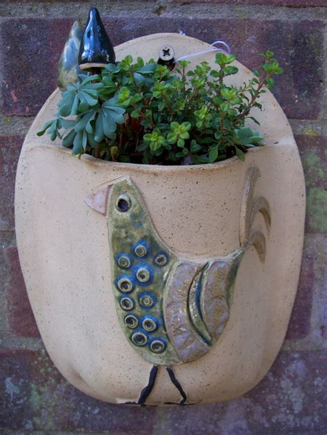 78 images about container gardening on pinterest fall