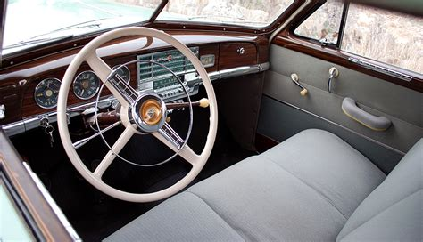 1950 Plymouth Interior by Plymouth Auto Parts 2017 2018 Best Cars Reviews
