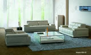 hotel and house furniture s properties nigeria