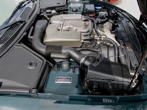 small engine repair training 2002 jaguar s type on board diagnostic system 2002 jaguar xkr convertible 125175