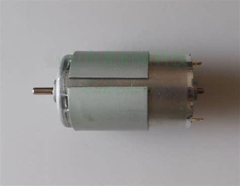 36v dc generator small generator generator wind