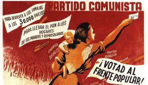 libro 1936 fraude y violencia 1936 fraude y violencia en las elecciones del frente popular