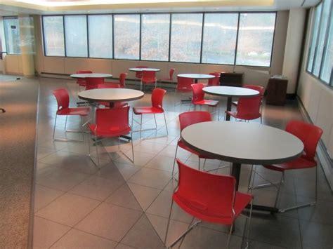 Break Room & Cafe Furniture   Office Furniture Resources