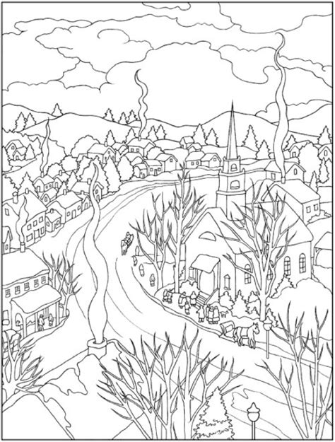 creative trees of coloring book books 22 coloring books to set the mood