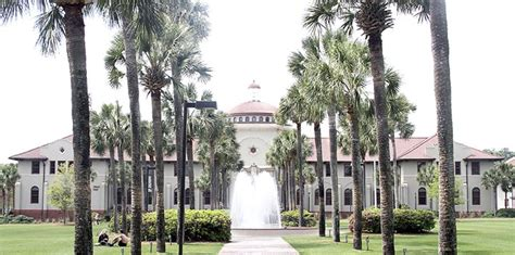 Of South Alabama Mba Tuition by Vsu Waives Out Of State Tuition For South Carolina