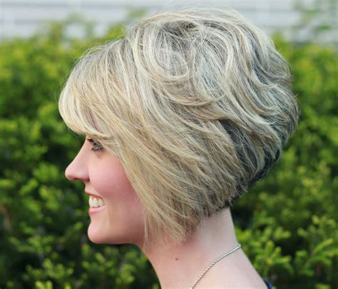 long inverted bob hairstyles 2014 amazingly stylish a line bob hairstyles 2014 hairstyles