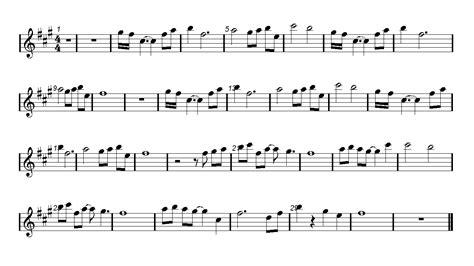 themes song naruto mp3 sadness and sorrow alto sax sheet music naruto easy music