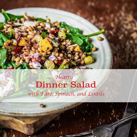 alternative vegan healthy plant based recipes that the books 171 best healthy plant based recipes images on