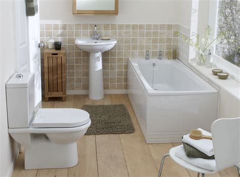 bathroom suite ideas bathroom suites by next bathrooms interior