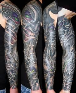 bio organic tattoo regarding body tattoo 187 tattoo a to z com