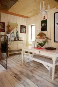 Texas home decor heartland homewards decorating french native land is