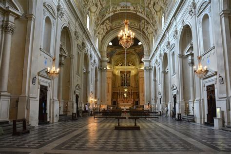 ospedale santa margherita pavia florentine architecture the within santa