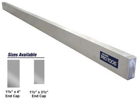 edge tools wagman metal storefront aluminum edge