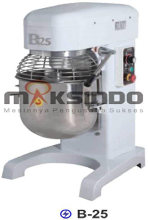 Mixer Roti Di Surabaya jual mesin mixer roti dan kue model planetary di surabaya