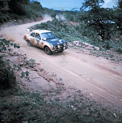 african safari car 17 best images about east africa safari rally on pinterest