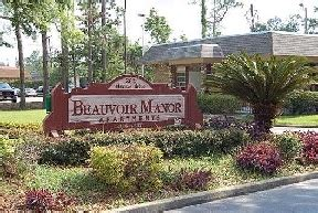 Julian Manor Apartments Ms Beauvoir Manor Apartments Biloxi Ms Apartments For Rent