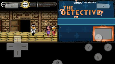emulator apk screenshots of drastic ds emulator