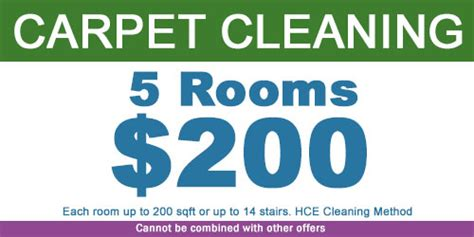 upholstery cleaning deals carpet cleaning specials from chem dry of omaha deals