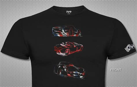 tvr official website tvr official regalia tvr car club